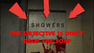 OUTLAST-PLAYTHROUGH-DIFFUCULTY-(NIGHTMARE)