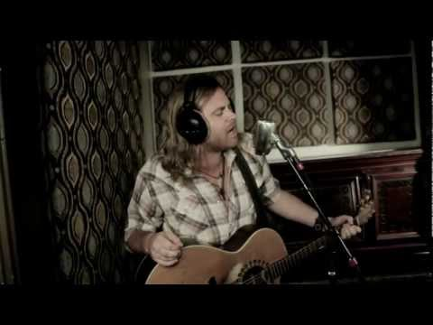 """John David Kent """" Back to the Country"""" Mount Vernon Session"""