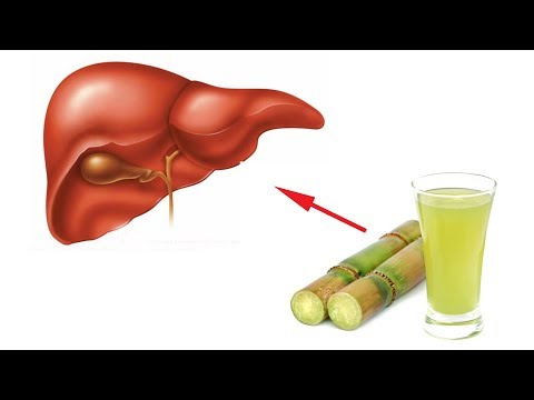 Why Should You Drink A Glass Of Sugarcane Juice Every Day