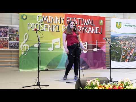 Jaworzyna Śląska Festiwal