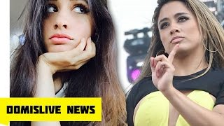 Camila Cabello LEAVES Fifth Harmony, Were Fifth Harmony Fighting and Shading Each Other?