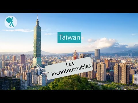 Top site de rencontre à Taiwan