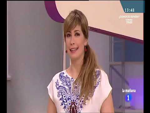 Inés Paz con vestido corto y Mariló Montero con vaqueros apretados thumbnail