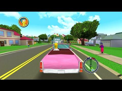 Cemu 1 9 1 4k   Xenoblade Chronicles X Gameplay   FunnyCat TV