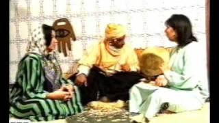 fokaha algerien un diable a oran chitan fi oran