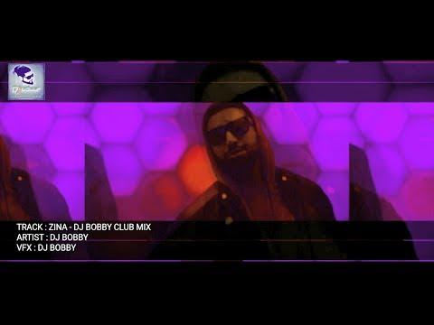 Video Remix: Zina - Imran Khan Ft Dj Bobby ● Twin N Twice ● Full Video ● Exclusively 1080p HD 2017
