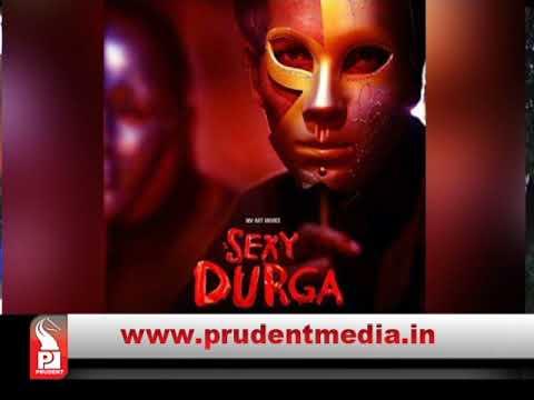Prudent Media Konkani News 21 Nov 17 Part 2