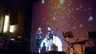 Lúc Mới Yêu (acoustic)