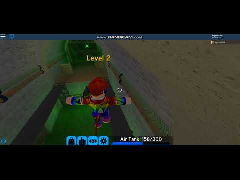roblox fe2 map test codes