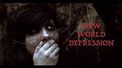 hqdefault - New World Depression Facebook
