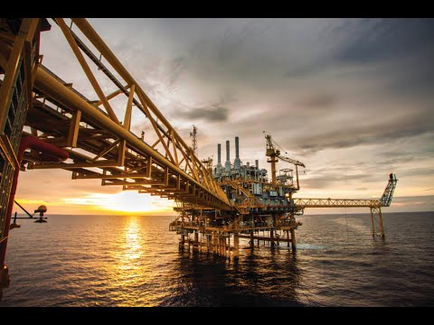 Engineering Solutions for the Oil & Gas Industry