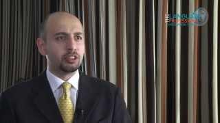 English to Arabic and Arabic to English Interpreters and Translators