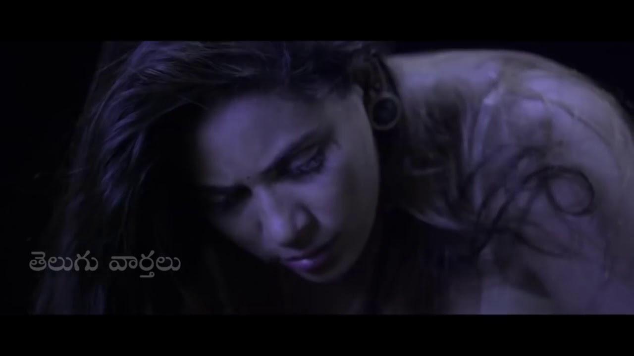 Download Yedu Chepala  katha    First Look Teaser   JUSTSMARTTECHNOLOGY