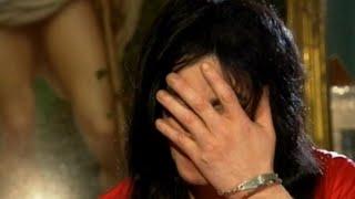 Michael Jackson Talks About the abuse suffered in 2003/MJ Parla degli Abusi Subiti nel 2003