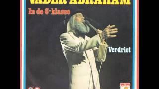 Vader Abraham - In De C-klasse