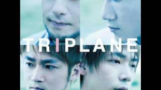 music is not owned by me. copyright of triplane and avex entertaiment.