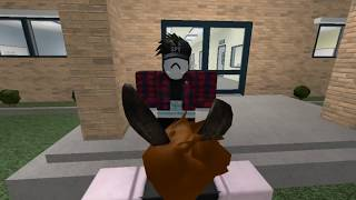 If You Want Love (Roblox edit)