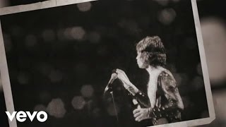 The Rolling Stones - Plundered My Soul (Official Video)