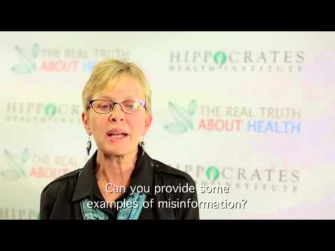 Blowing the Whistle on Corrupt Pharmaceutical Industry by Gwen Olsen - Questions and Answers