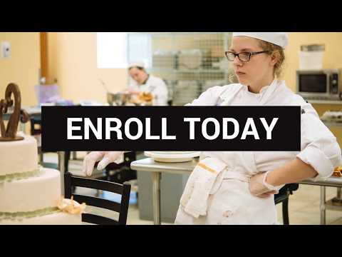 Enroll and Learn at Louisiana Culinary Institute