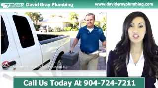 Plumber Jacksonville Fl | Tel: 904-724-7211