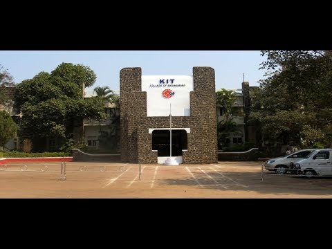 KIT College of Engg  Department of BSH