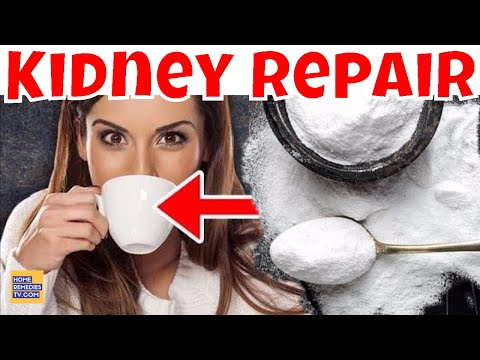 cure-kidney-disease---fully-repair-your-kidney-naturally-&-prevent-kidney-failure