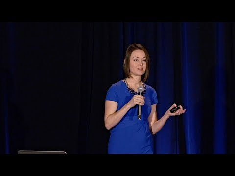 Lily Nichols - 'Is Low Carb Safe During Pregnancy?'
