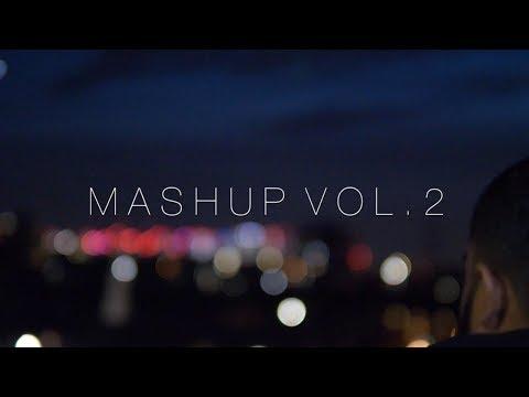Mashup Vol. 2