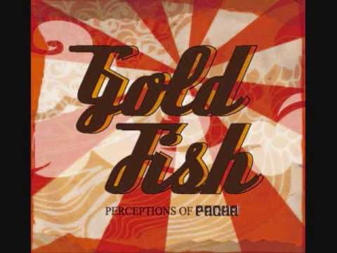★ GoldFish - Fort Knox (Troydon's Gold Bullion Mix)