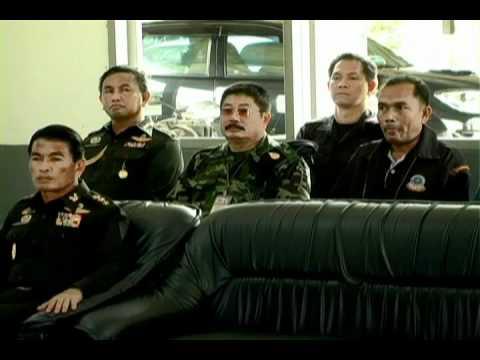 9 ก ค จทบ บุรีรัมย์จัดฝึกอบรมทหารกองหนุนเพื่อความมั่นคง