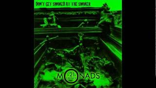 Gambar cover The 21st Century Monads - Don't Get Smoked at the Smoker