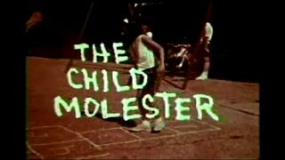 Repeat youtube video The Child Molester (1964) With Additional Commentary