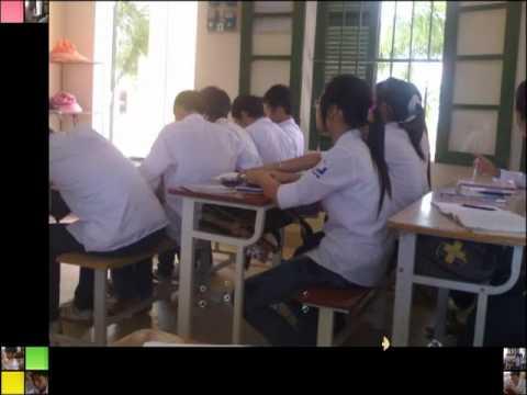 12a2(2009-2012) trường thpt quỳnh thọ-quỳnh phụ-thái bình.mp4