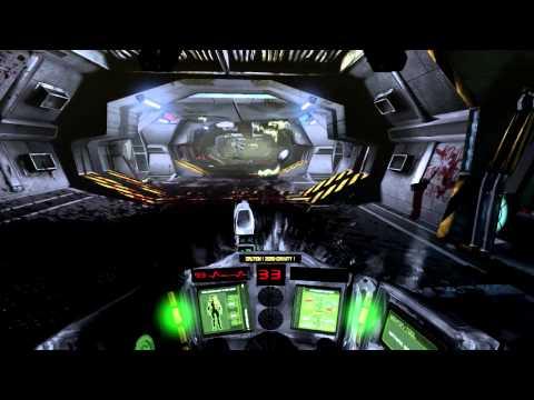 Ghostship Aftermath Лицензия EN Action 3D 1st Person