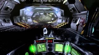 Ghostship Aftermath PC Gameplay