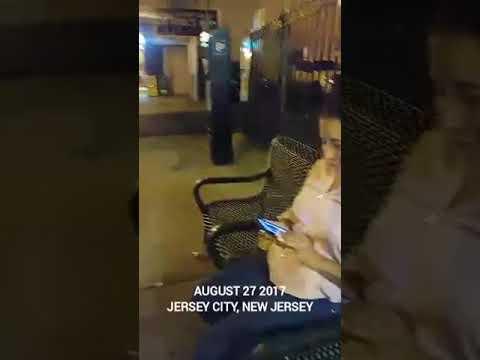 CHARO EN JERSEY CITY, NJ