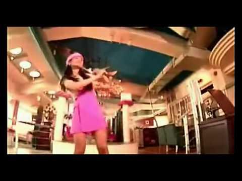 Image result for kim jungeun nul saranghae kpop 1995