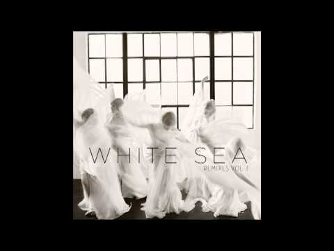 White Sea - Overdrawn (Estate Remix)