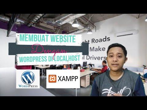 cara-membuat-website-dengan-wordpress-di-localhost-|-membuat-website-|-bisnis-online-xii-|-part-1