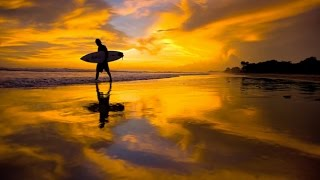 A Look At Travel Photography In California - Chris Burkard