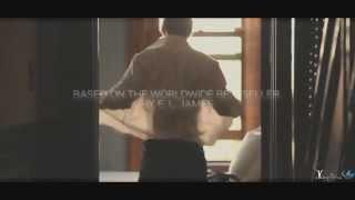 Trailer De 50 sombras de Grey que Alegro la Navidad a los Fans!