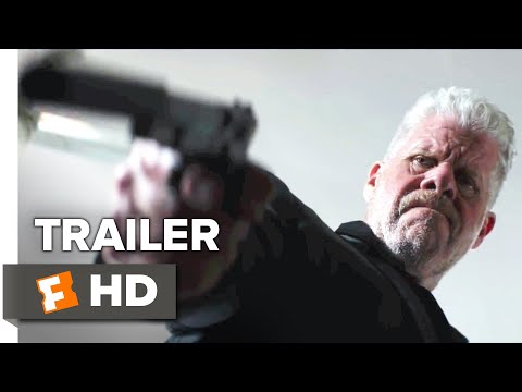 Asher Trailer #1 (2018) | Movieclips Indie Mp3