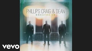 Phillips, Craig & Dean - These Bones (Official Pseudo Video)