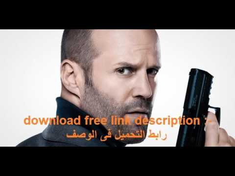 Action Movies 2016 Full Movie English ❀ New Global Act Movie Collection افلام اكشن رعب 2016