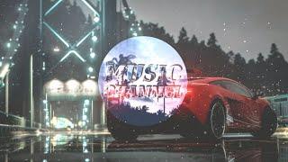 TGC - Dreamers (Roberto Kan Remix)