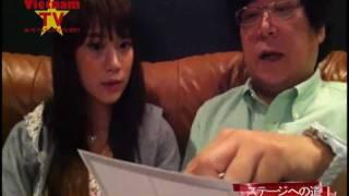 ベトナムTV #3 インフォメーションコーナー特大版!! (ベトフェス ステ...