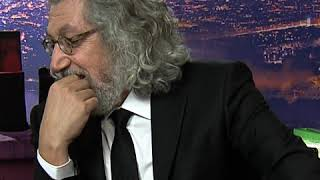 Fast & Curious - L'interview parfaite d'Alain Chabat