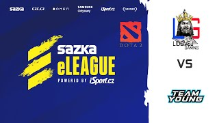 dota2-lidovej-gaming-vs-team-young-6-kolo-sazka-eleague