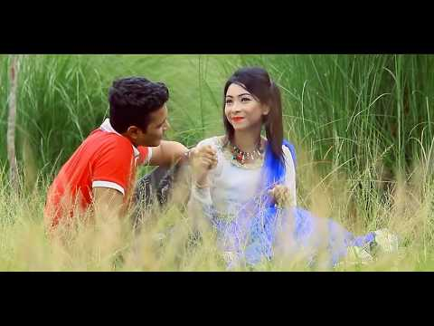 tui-valo-na-meye-||-meraj-tushar-||-official-music-video-||-bangla-new-sad-song-2018-by-meraj